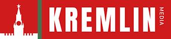 Kremlinmedia.ru